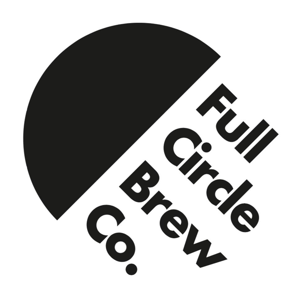 Full Circle –  New Microbrewery and Tap Room